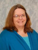 Profile image of Bonnie Stottlemyer
