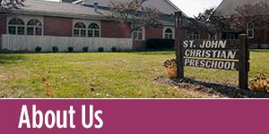 About St John Dublin Preschool