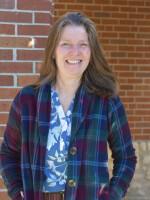 Profile image of Kim Shearer