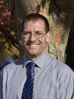 Profile image of Neil Furr