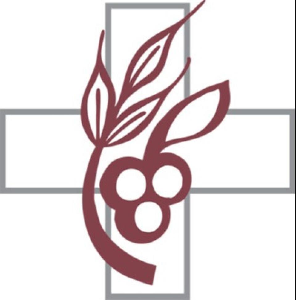 Worship w/Communion