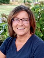 Profile image of Beth Marth